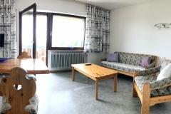 Wohnung1-03